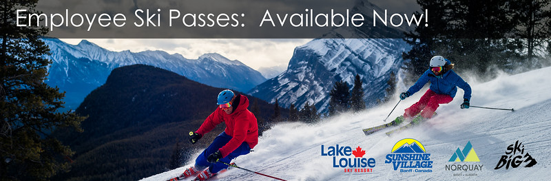 Feature Image (Still) - Ski Passes Available Now.jpg