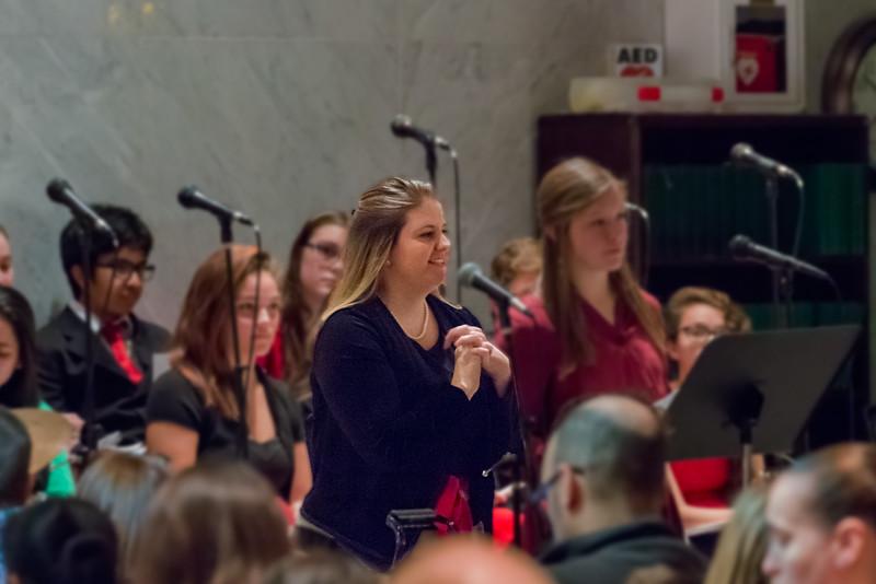 161216_121_Nativity_Youth_Choir-p-1.JPG