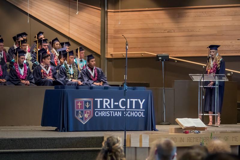 2018 TCCS Graduation-69.jpg