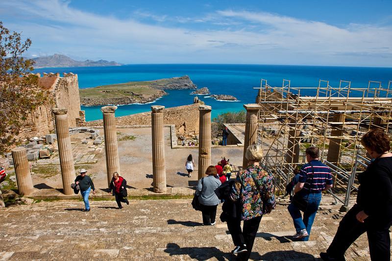 Greece-3-29-08-30950.jpg