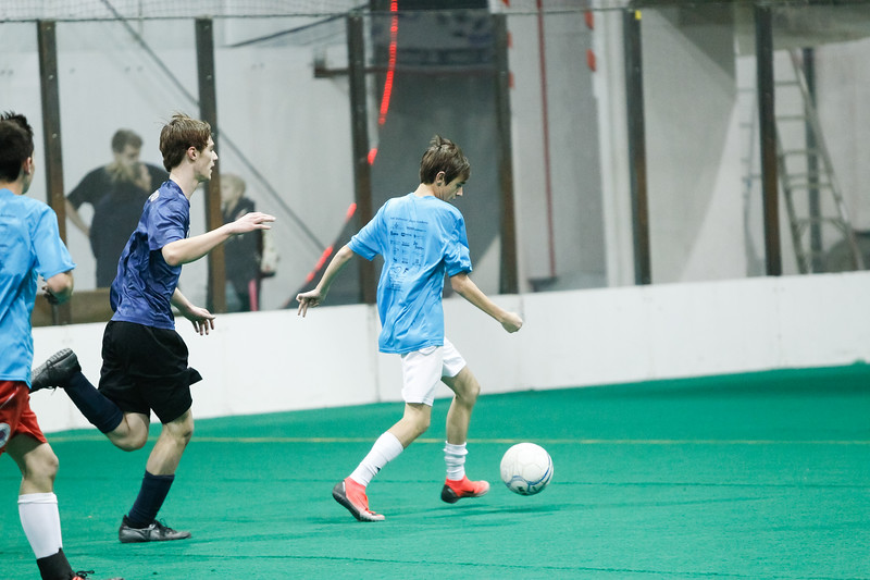 CCC Soccer 2019-02-21-0122.jpg