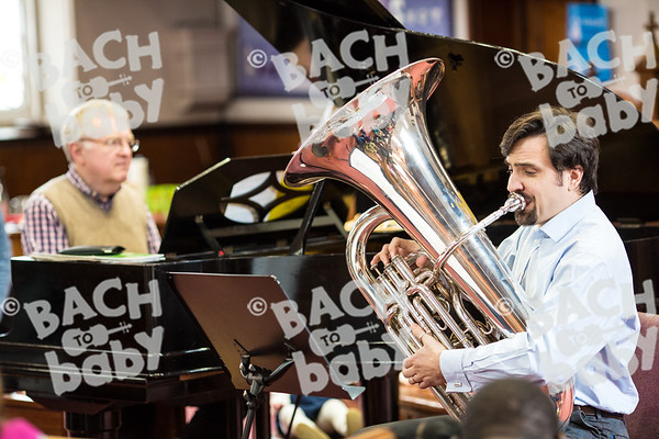 Bach to Baby 2018_HelenCooper_Muswell Hill-2018-03-08-3.jpg
