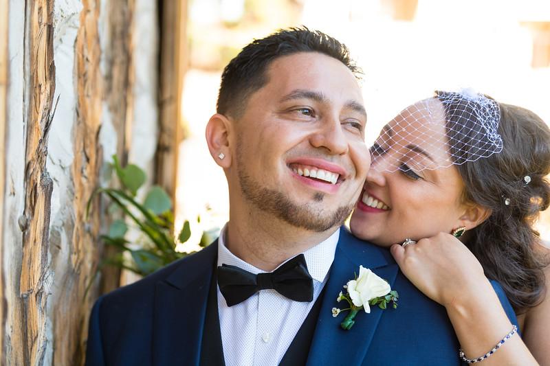 Fraizer Wedding Formals and Fun (215 of 276).jpg