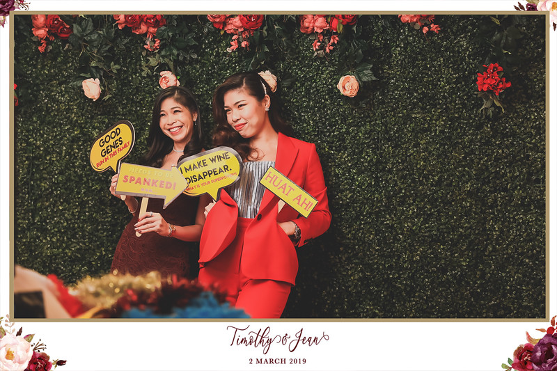 [2019.03.02] WEDD Timothy & Jean wB - (113 of 144).jpg