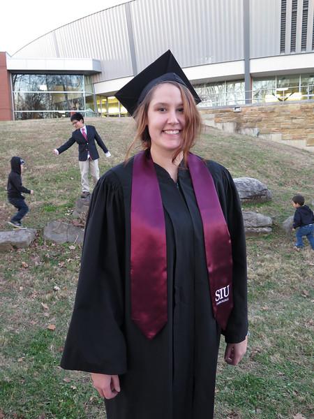 Cindy's Graduation-036.jpg
