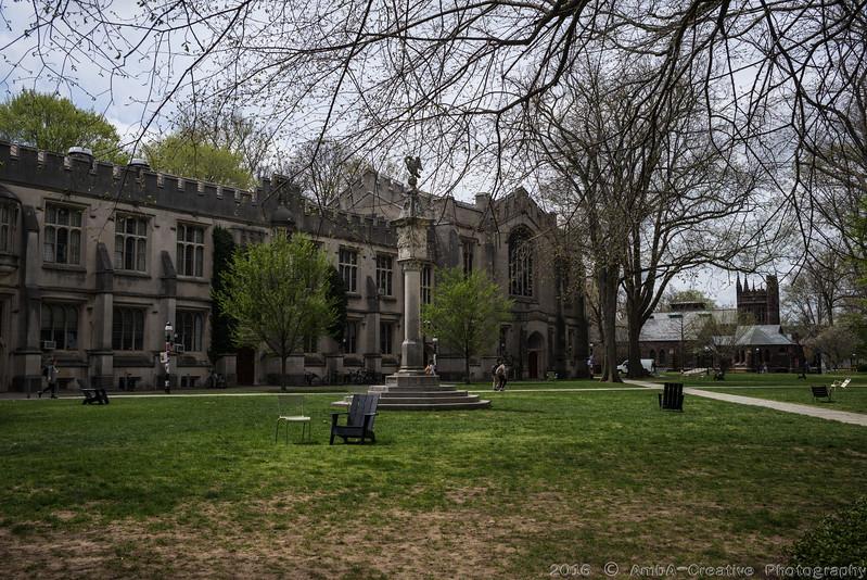 2017-04-19_CollegeVisit_Princeton@PrincetonNJ_26.jpg