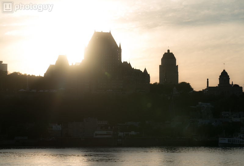 20160904_MONTREAL_CANADA (24 of 26)