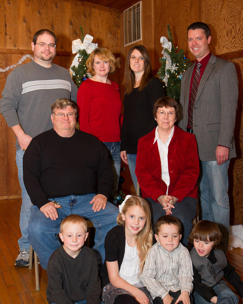 Hagedorn Family (38 of 51).jpg