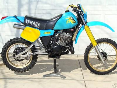 1982 IT465