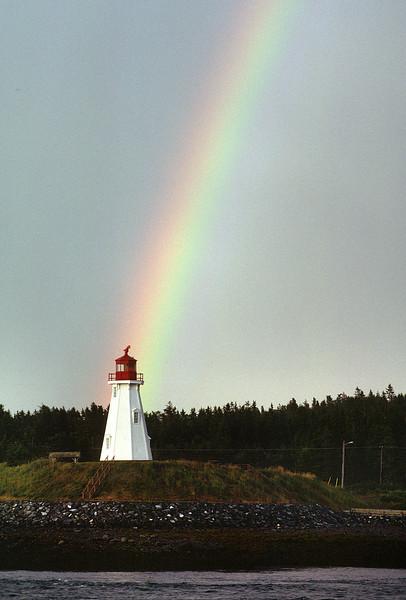 Lubec Rainbow.jpg