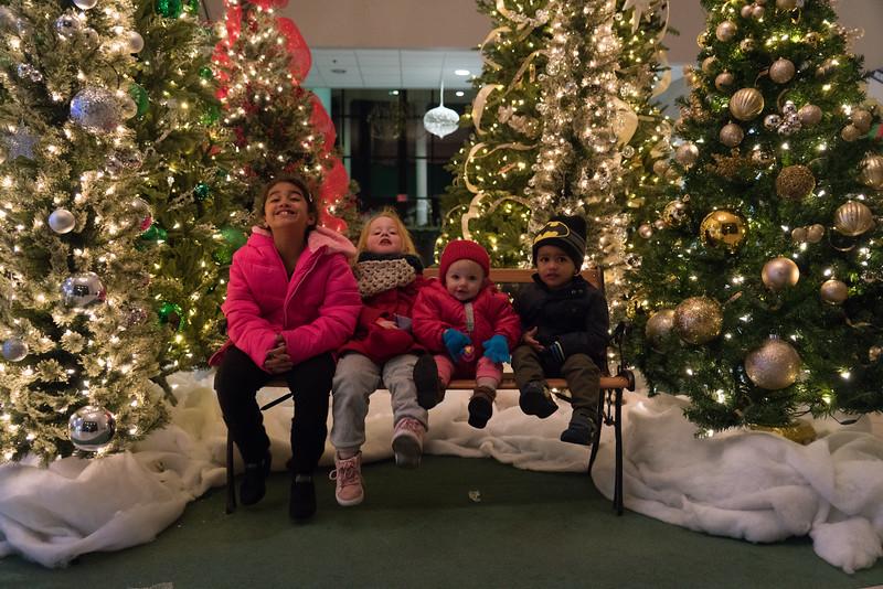 SNOW DAY 2017 FAMILY_ (32 of 46).JPG
