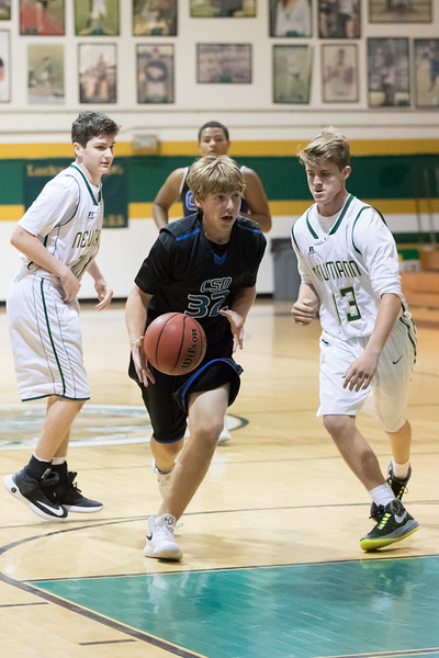 12.1.17 CSN JV Boys Basketball vs SJN-12.jpg