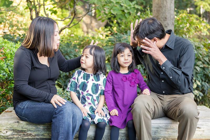 The-Sinha-Family-Japanese-Garden-15.jpg
