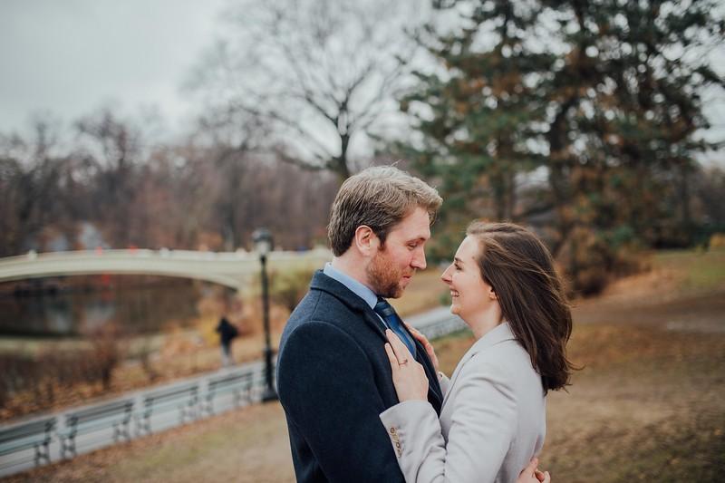 Tara & Pius - Central Park Wedding (111).jpg