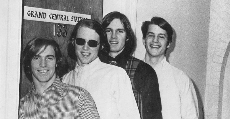 1974e.jpg