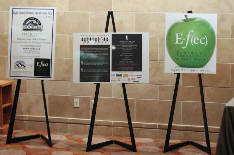 Efec signs.jpg