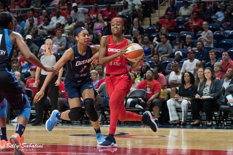 20190721 Mystics vs. Atlanta 392.jpg