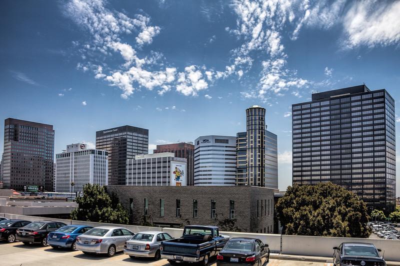 July 9 - Westwood sky.jpg