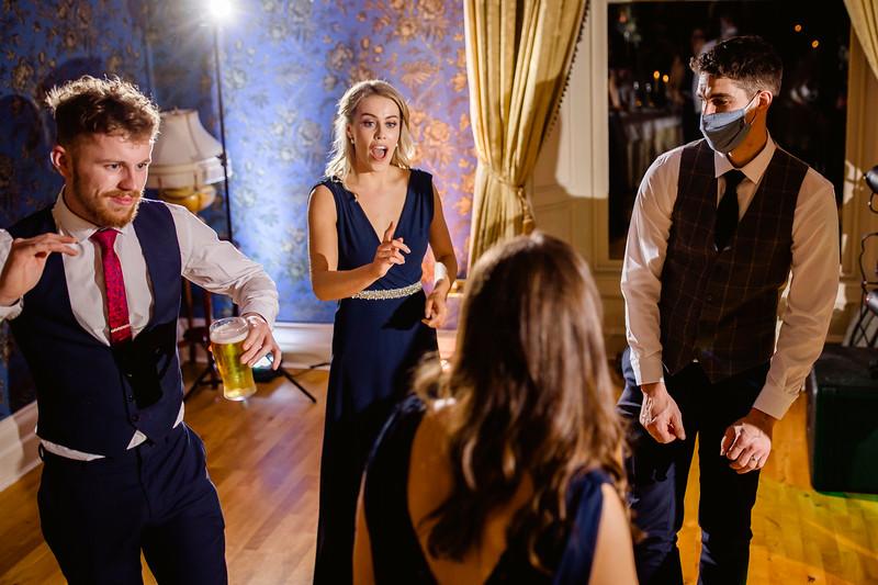KateDave-Wedding-Killashee Hotel-Naas-758.JPG