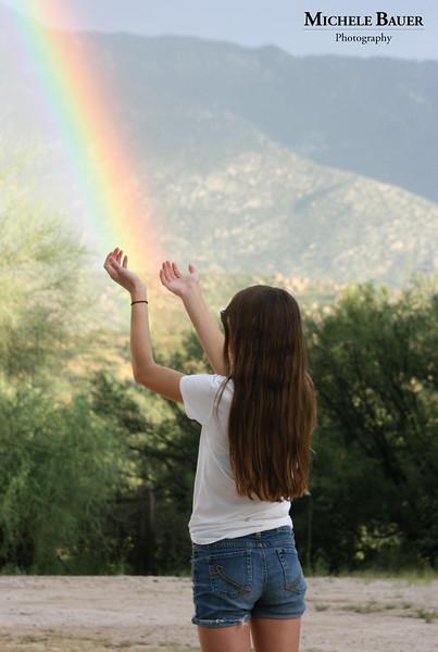 2017-Rainbow-of-Hope-Michele-Bauer_03.jpg