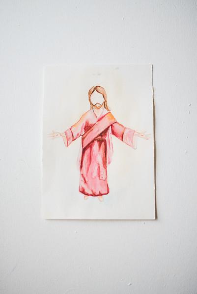 Jesus (10 of 11).jpg