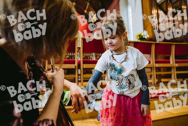 © Bach to Baby 2018_Alejandro Tamagno_Docklands_2018-04-13 047.jpg