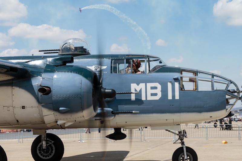2018 Beale Airshow_2507.jpg