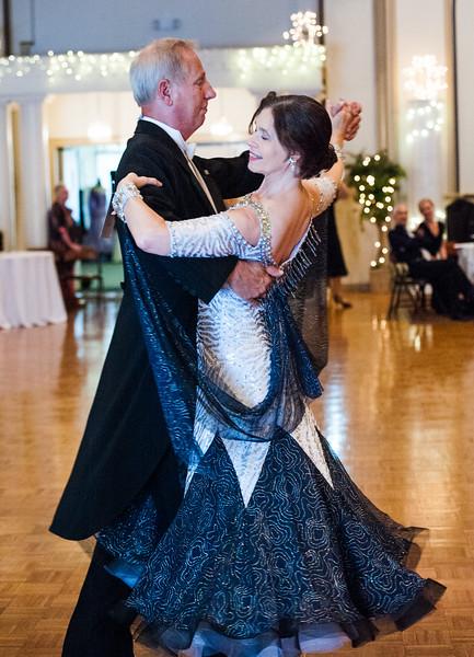 Dance_masters_2016_comp-0700.JPG