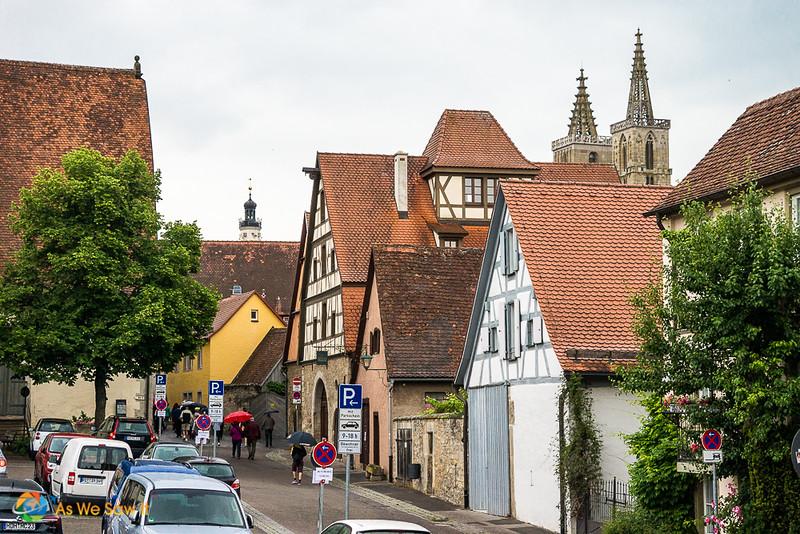 Rothenburg-09769.jpg