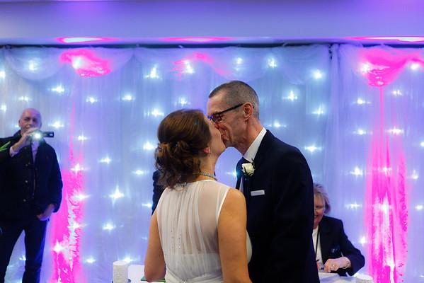 Phil & Gloria Croxon Wedding-177.jpg
