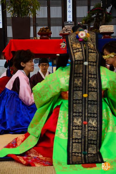 Korea-Inny Wedding-8839.jpg