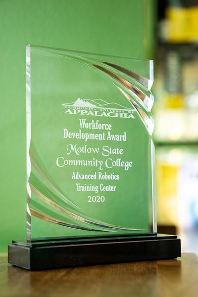 Appalachia Award ARTC-2900.jpg
