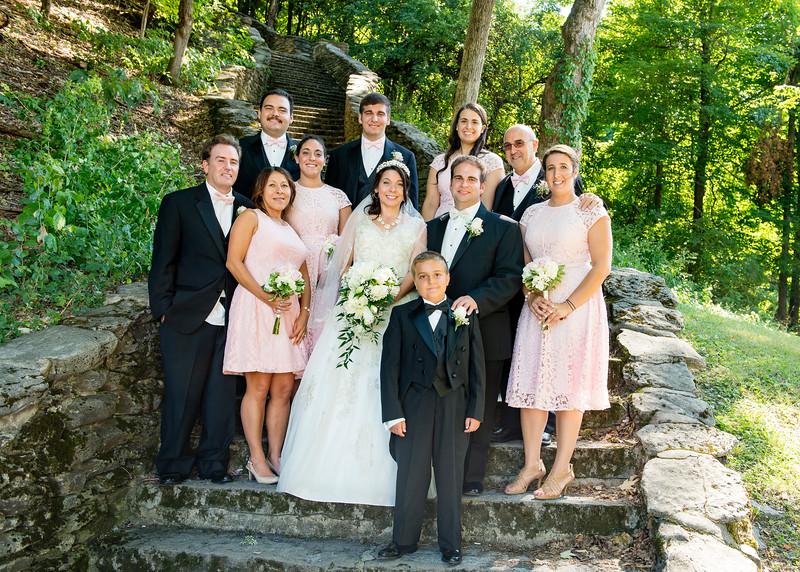 Guarino-Wedding-0292.jpg