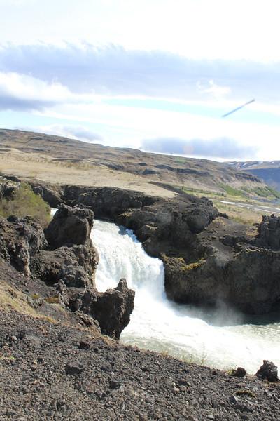 2018 Iceland-0306.jpg