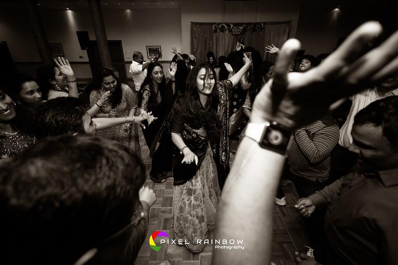 CTA-Banquet-398.JPG