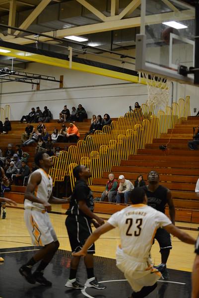 20131208_MCC Basketball_0724.JPG