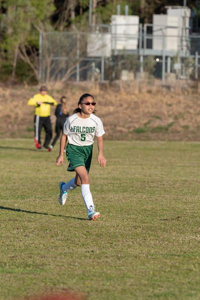 Bridget's Soccer-7501784.jpg