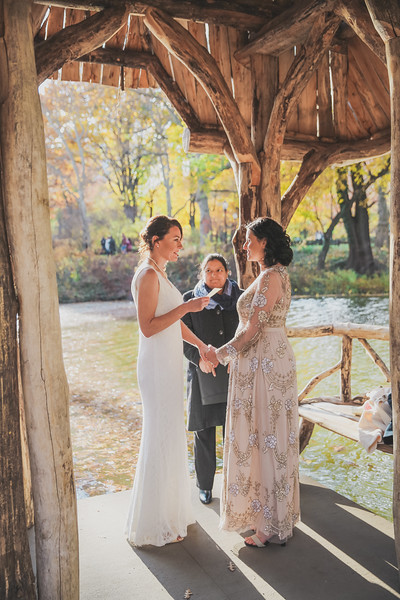 Central Park Wedding  - Samantha & Mary Kate-11.jpg