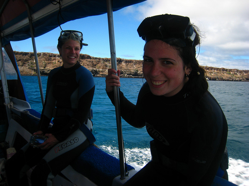 Diving in the Galapagos (89 of 392)