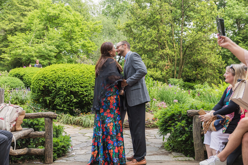 Central Park Wedding - Angelica & Daniel (116).jpg
