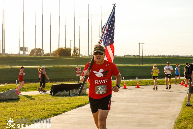 National Run Day 5k-Social Running-2441.jpg