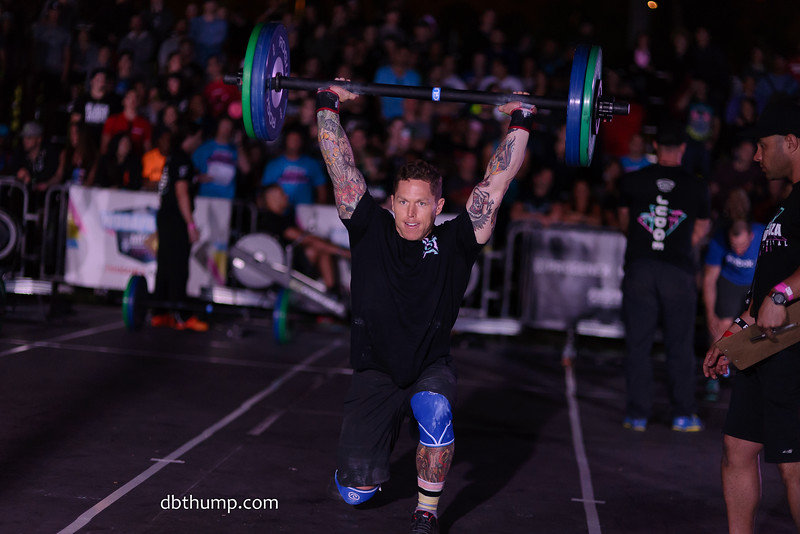 WZA 2015 Jay Knickerbocker Photography (196).JPG