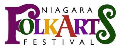Niagara Folk Arts Festival