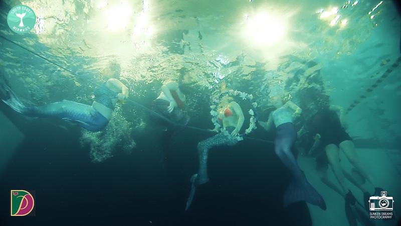 Mermaid Re Sequence.02_22_05_06.Still237.jpg