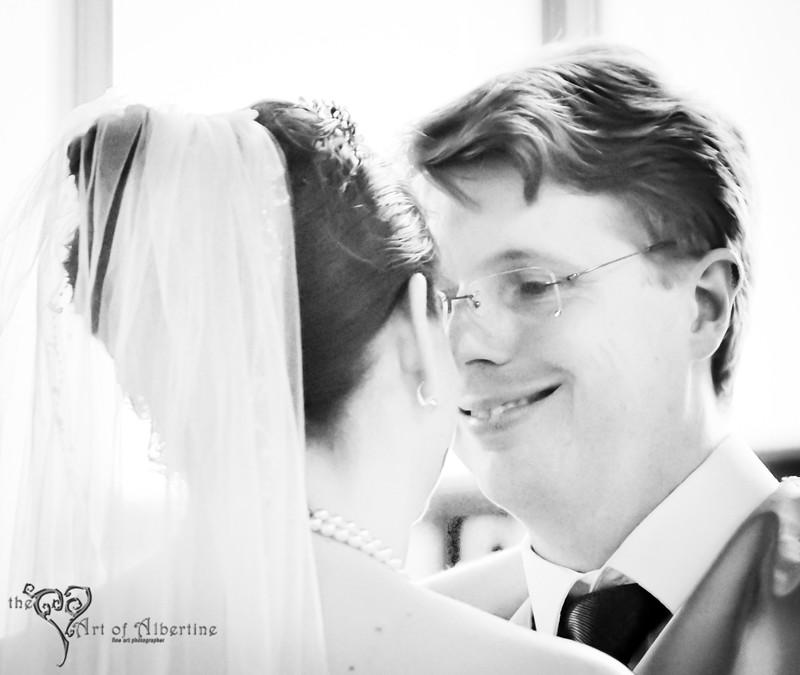 Wedding - Laura and Sean - D7K-2300.jpg