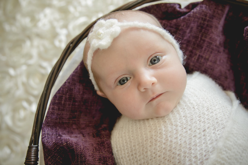 Tilly newborn session-3.jpg