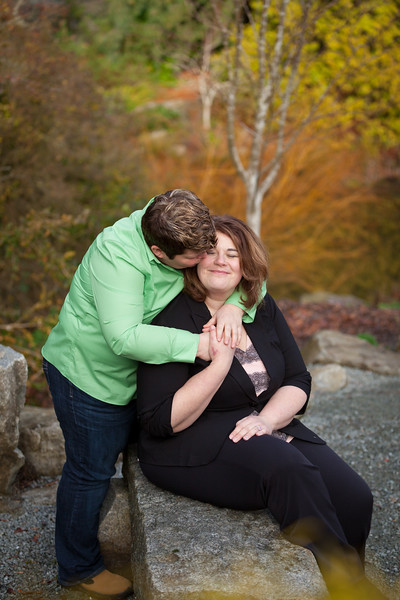 ALoraePhotography_Marla+Bonnie_Engagement_20151229_022.jpg