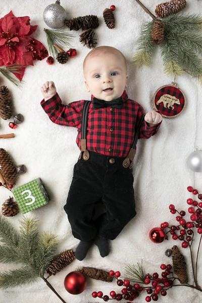 ChristmasWilliam-25.jpg
