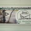 2009 Ryan Coe Memorial Fishing Derby 232