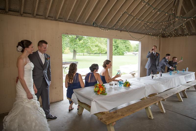 bap_schwarb-wedding_20140906142902PHP_0195